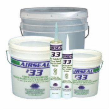 Polymer Adhesives AS33-5