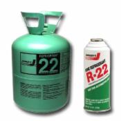 TECHNICAL CHEMICAL COMPANY 30R22