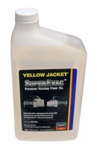 Yellow Jacket® 93192