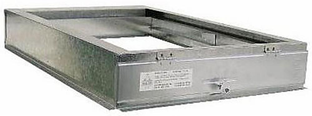 EZ Filter Base DFA-200