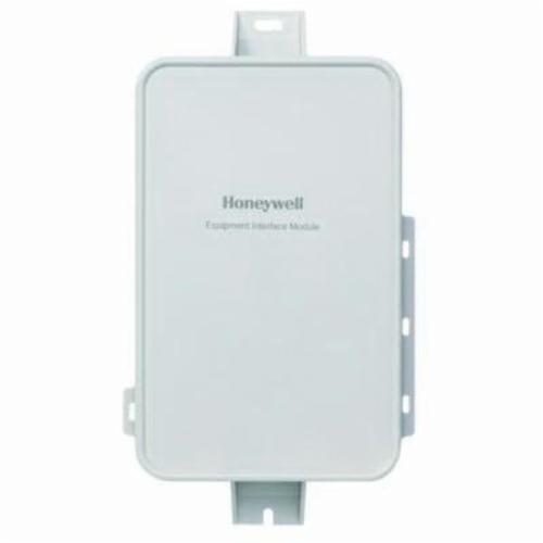 Honeywell THM5421R1021/U