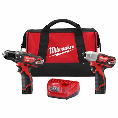 Milwaukee® 2497-22