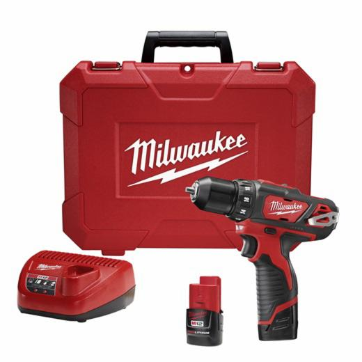 Milwaukee® 2407-22