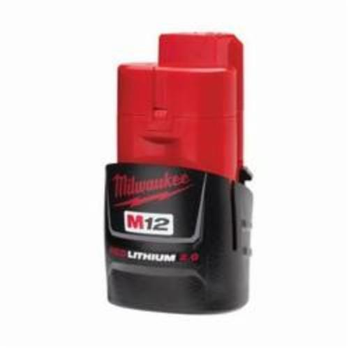 Milwaukee® 48-11-2420