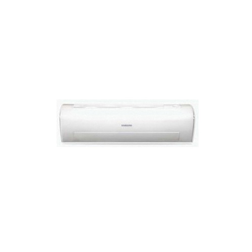 Emejing Indoor Wall Mounted Air Conditioner Gallery