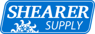 Shearer Supply